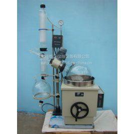 石家庄实验室乾正仪器厂家直销RE-30L(升)旋转蒸发器 蒸发仪旋蒸 蒸馏提取