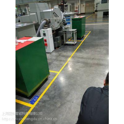 供应YC系列加工车床自动灭火设备(厂家)