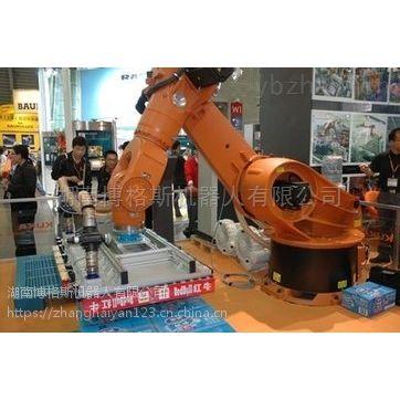 湖北市 库akr210 点焊焊接工业机器人