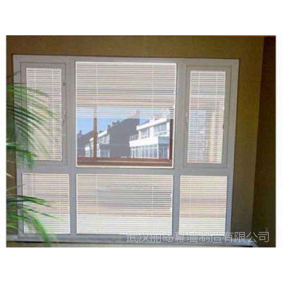 湖北塑钢门窗|塑钢门窗十大品牌