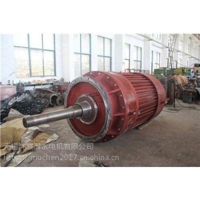 无锡沐宸潜水电机(在线咨询)_合肥潜水电机_潜水电机厂