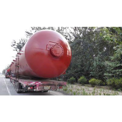 青岛150方蒸汽蓄热器,江苏133方蒸汽蓄热器,菏泽120方蓄热器,蓄热器制造