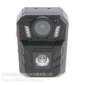 专业防爆执法记录仪DSJ-KT7 防爆执法优质供应