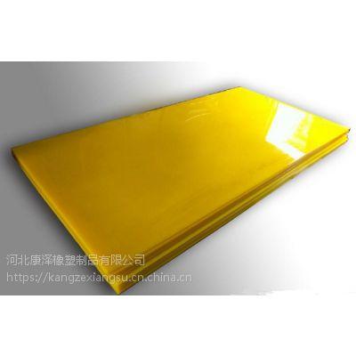 优质优力胶板价格低廉 上万客户的选择