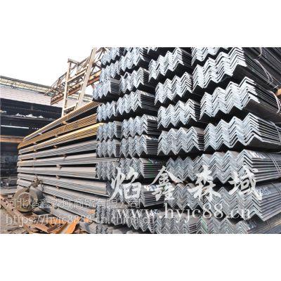 一般角钢和镀锌角钢有什么区别
