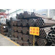 天津20G高压锅炉管_GB3087中低压锅炉管
