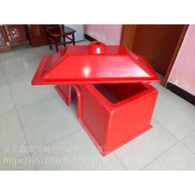 仔猪保温箱 小猪取暖箱 整体产床保温设备 母猪产床配件 猪用产床