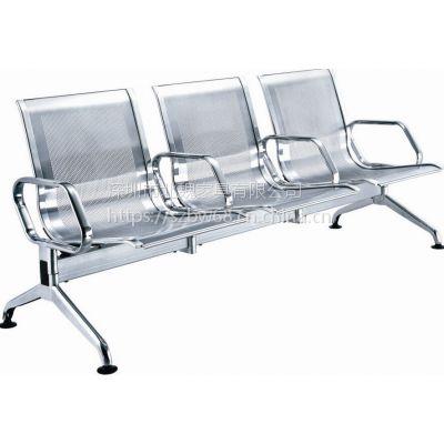 bw质量好排椅厂家直销