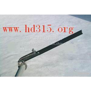 (WLY)中西摩擦管钳600MM 型号:AB57-GQRA-54库号:M328600