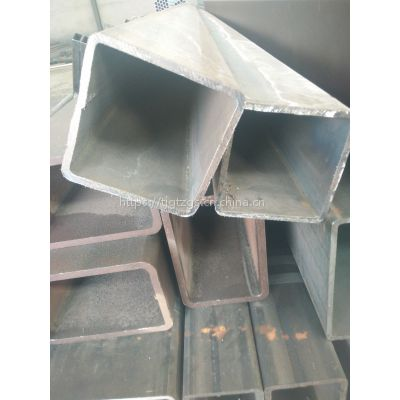 220*220*6铁方管,400*400*12钢方管,焊接方管厂