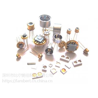 LED Microsensor NT公司中红外LED发光二极管,LmsNT,非分散红外技术,NDIR