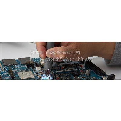 差分有源探头N2750A系列InfiniiMode示波器差分有源探头 Keysight N2750A