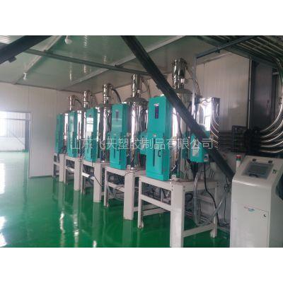 山东厂家专业生产注塑塑料加工 ABS加工塑料件
