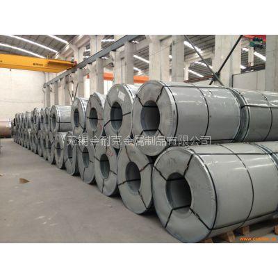 今日江苏2507不锈钢板钢厂报价