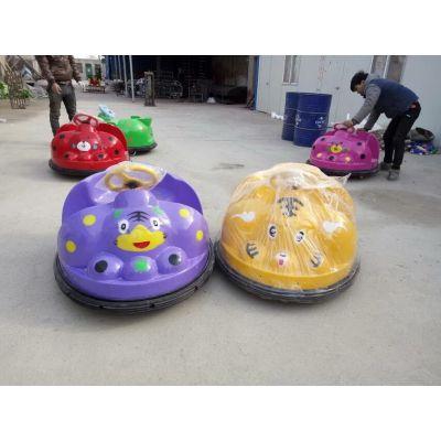 碰碰车/儿童碰碰车/漂移碰碰车/河南游乐设备厂家