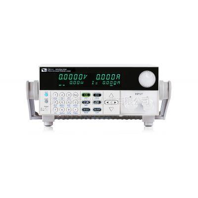 IT8516C+;IT8516C+电子负载