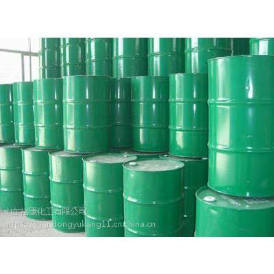 山东江苏 内蒙批发供应进口99%正庚烷