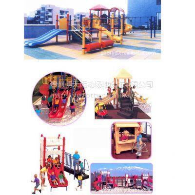 贵州大型游乐设备 组合娱乐设施 设计安装