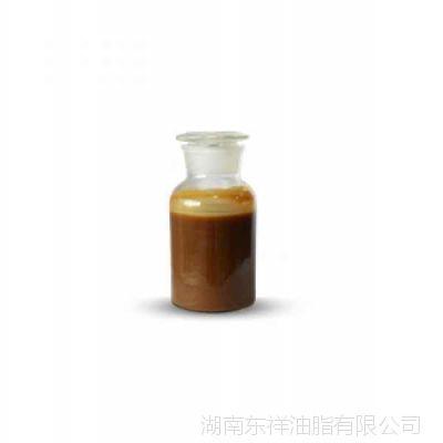 湖南米糠油价格