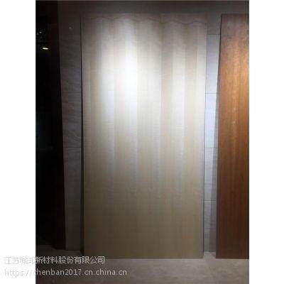 立可特高聚合板现货,立可特高聚合板,江苏城邦新材料