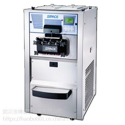 武汉思贝斯冰淇淋机,斯贝斯软质冰淇淋机,斯贝斯台式6240A冰淇淋机