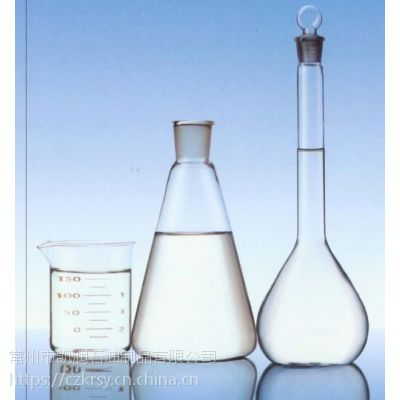化妆级白油、32号化妆级白油价格_32号化妆级白油厂家(凯润石油)
