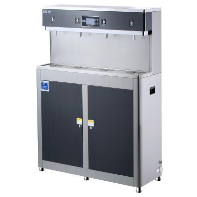 佛山宝腾专业生产节能饮水机一开水五温开水