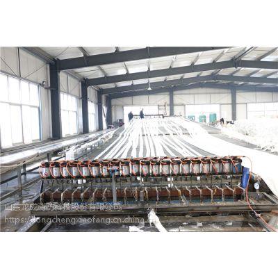 生产厂家批发出售内蒙古包头有衬里消防水带