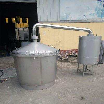成都自动化酿酒设备 酒糟降温摊凉机 不锈钢酒罐制作厂家 工艺精湛白酒设备酒容器价格