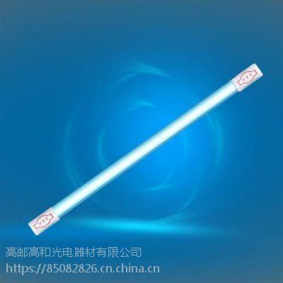 紫外线杀菌灯 功率|紫外线杀菌灯|高邮高和光电(在线咨询)