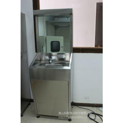 江浙沪厂家供应无尘室 医院专用洗手烘干机