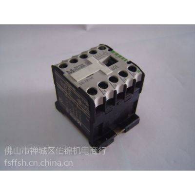 供应;台湾`SANDSUN`油泵PB08-H150