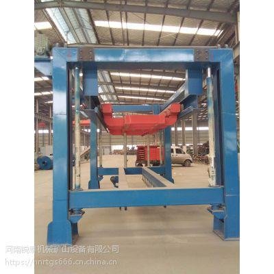 供应5万立方加气砖生产设备 (锐泰)加气块生产线 蒸养砖设备