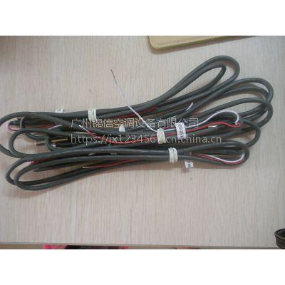 约克温度传感器035G00037035 约克空调配件