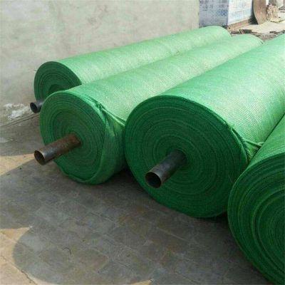 建筑防尘网厂家 防尘网多少钱一平 盖土网有什么用