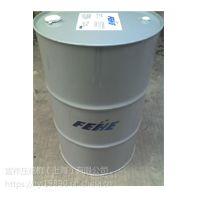 飞和FHOGD空压机高级专用油FHX4000-8000全合成