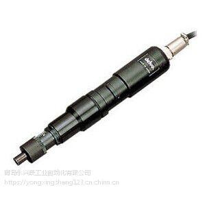 日本DELVO达威DLV3331-CMN电动螺丝刀