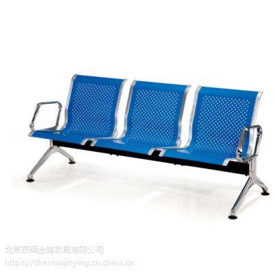 钢排椅,连座椅,机场等候椅,排椅,银行候位椅,厂家批发