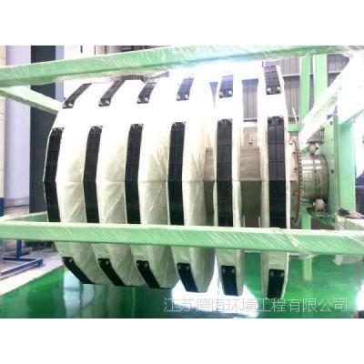 纤维转盘过滤器供应商