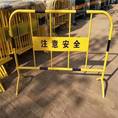 基坑护栏厂家,基坑临边围挡,工地围栏施工