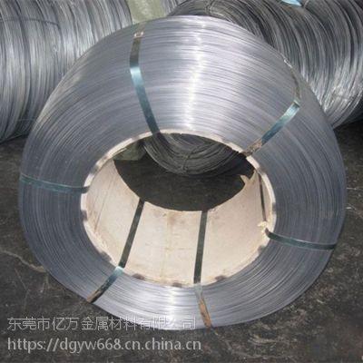 供应DSR20F钢材,SF20T钢材,ETG90钢材
