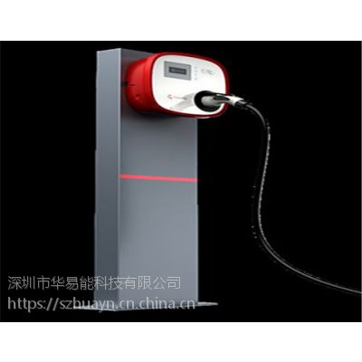 新能源充电桩低价销售 【宝安】小区充电桩