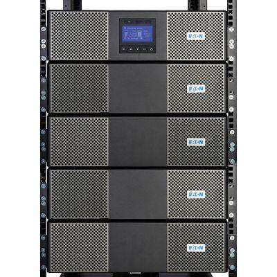 供应天津伊顿UPS电源9PXEBM1809PX 180V 电池箱 (适用 5000VA/6000VA