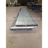 Z型钢生产厂家规格全面,质优价廉
