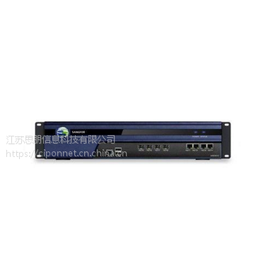 苏州深信服产品供应,上网行为管理设备