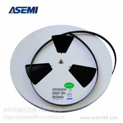 ASEMI-GBU810也称GBU8M这个你知道吗