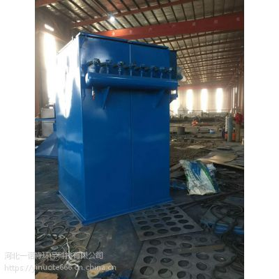 泊头星型卸料器厂家生产销售13303077643