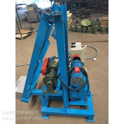 便携的钻井机生产商 好操作的钻井机图片
