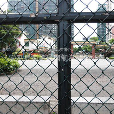 廊坊球场围网厂家 体育场护栏网 廊坊蓝球场铁丝网价格