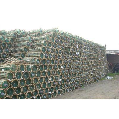 LXHY4-100玻璃绝缘子厂家U100BP/146质量好价格低